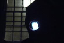 Lunar Dialogue - Interim - Chelsea College of Art